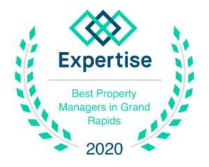 Best Property Managers 2020 Grand Rapids
