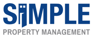 Simple Property Management Group Grand Rapids MI logo