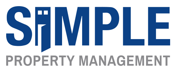 Simple Property Management