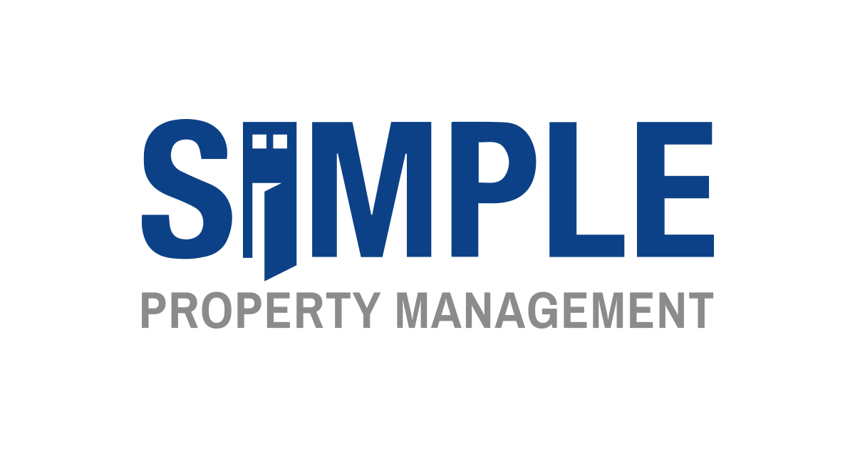 Simple Property Management in Grand Rapids