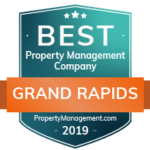 Best Property Management 2019