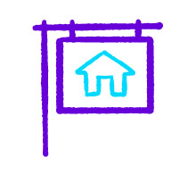 Home Buying Assistance